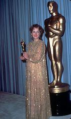 1982 Meryl Streep