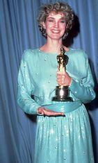1982 Jessica Lange