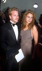 1990 Julia Roberts