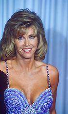 1990 Jane Fonda