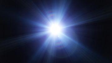 valo kirkas