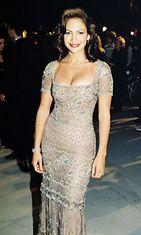 Jennifer Lopez 1997