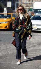 camille charriere_overtherainbow