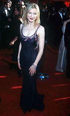 Cate Blanchett 1999