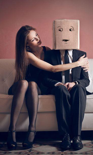 uskottomuus dating dating sivustoja moottori pyörä