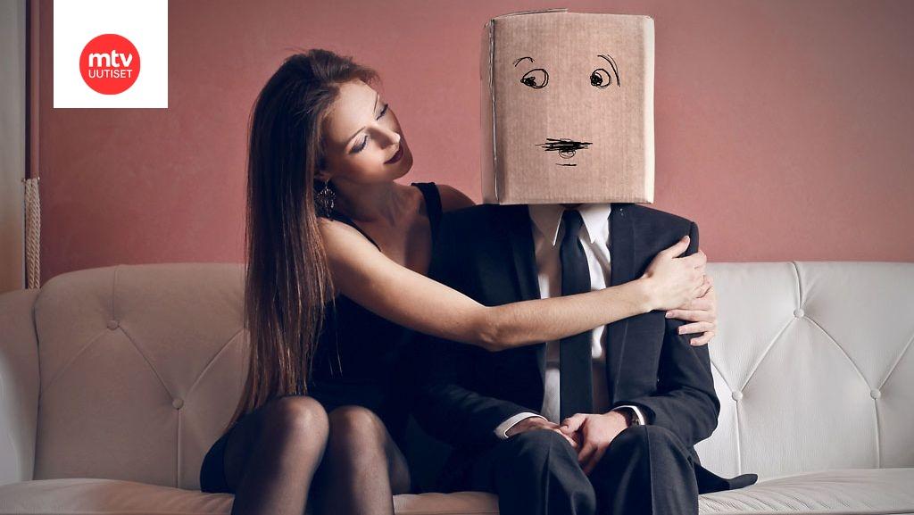 dating henkilö, jolla on sama koulutus taso