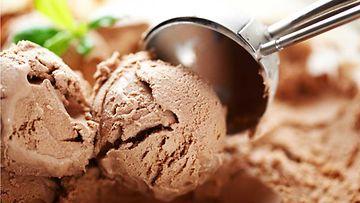 jäätelö (1)