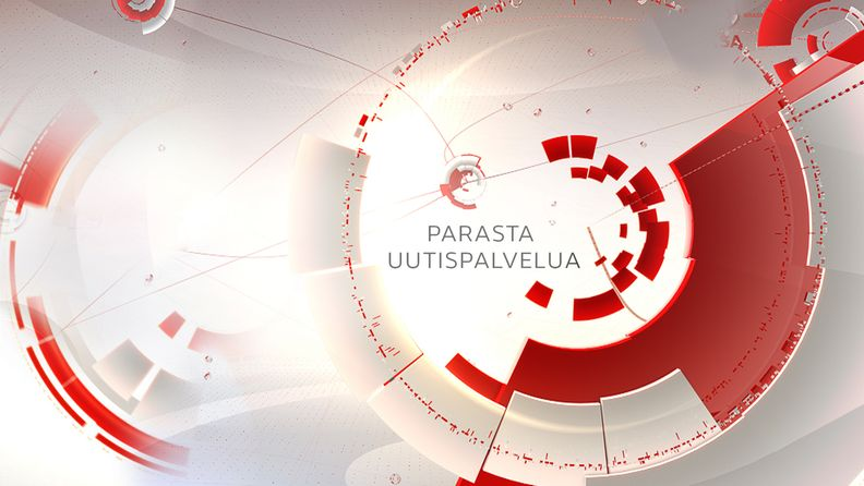Uutiskuvitus 2015