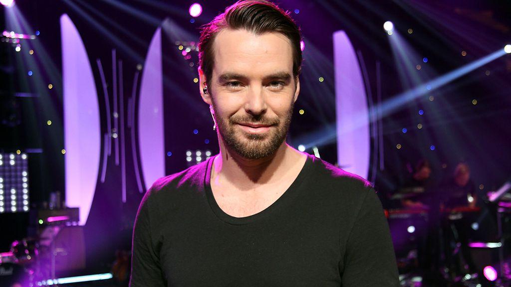 Mikko Ala Leppilampi