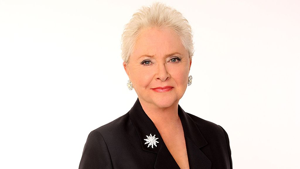 susan flannery nowsusan flannery fannie flagg, susan flannery, susan flannery 2015, susan flannery overleden, susan flannery death, susan flannery partner, susan flannery cancer, susan flannery cancer in real life, susan flannery ziek, susan flannery gay, susan flannery deces, susan flannery net worth, susan flannery 2014, susan flannery malade, susan flannery biography, susan flannery dead or alive, susan flannery colon cancer, susan flannery nie żyje, susan flannery now, susan flannery where is she now