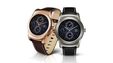 LG Watch Urbane_Range_Cut_MWC2015