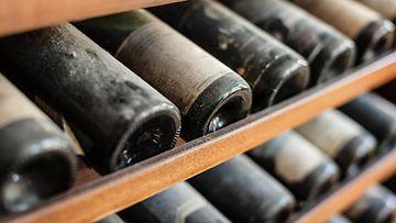 wine_vintage