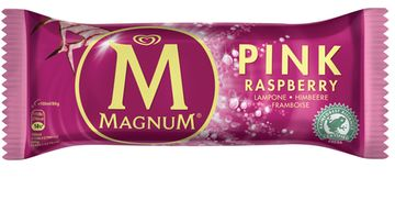 Magnum_Pink-100_ml