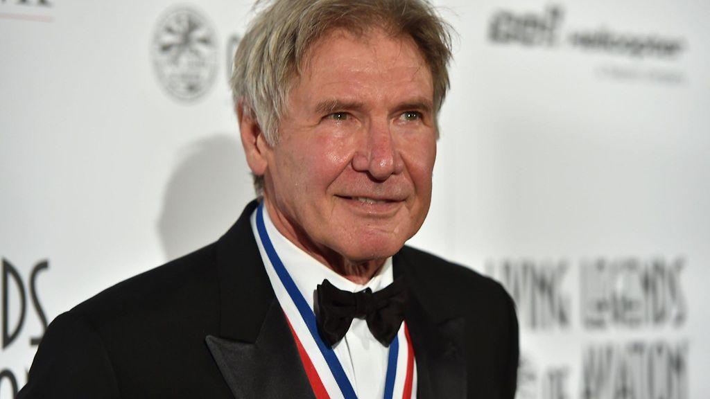 Harrison Fordin pakkolaskun syyt selvisivät – voinnista uutta tietoa