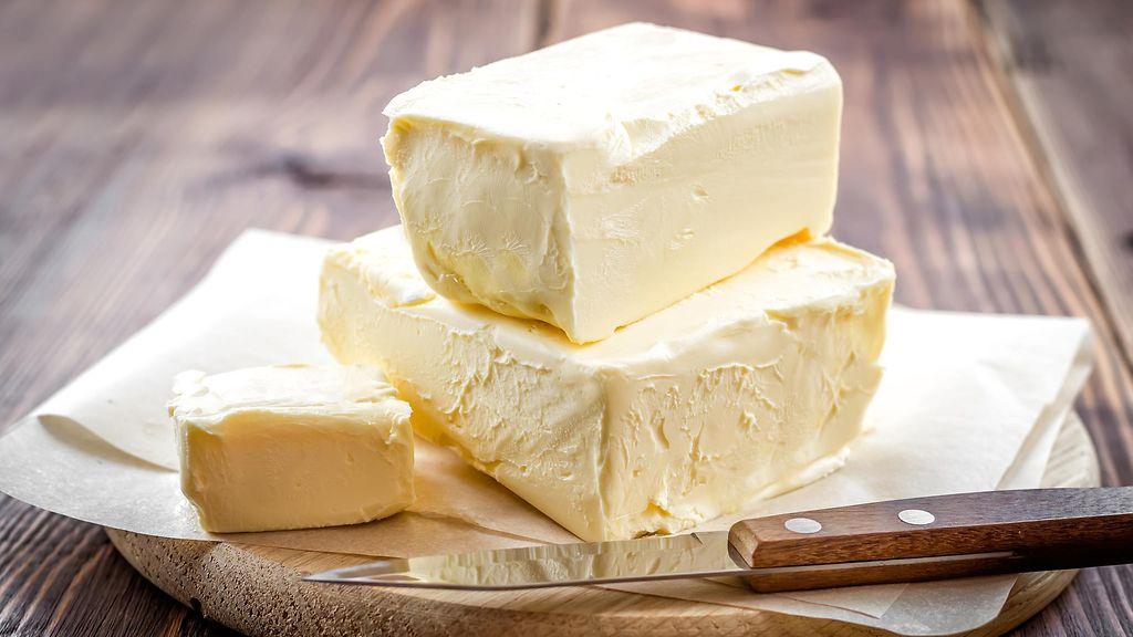 Terveellisin Margariini