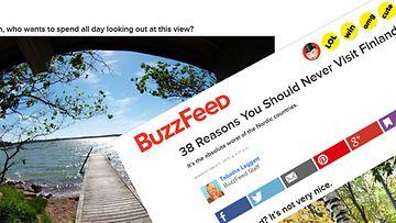 Kuvakaappaus Buzzfeed.com-sivustolta