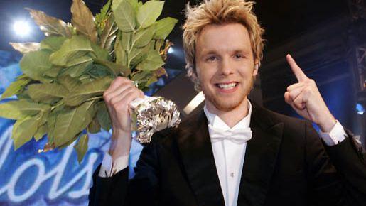 Idols 2005: Ilkan haaveista tuli totta - Idols - Ohjelmat - MTV.fi