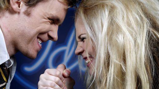Näin Idols-tähdet ovat menestyneet - Idols - Ohjelmat - MTV.fi