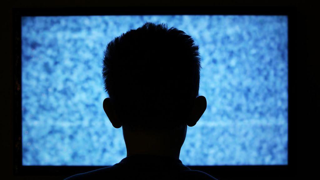 televisio ohjelmat tänään Narpio