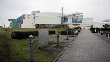 Heureka Liput