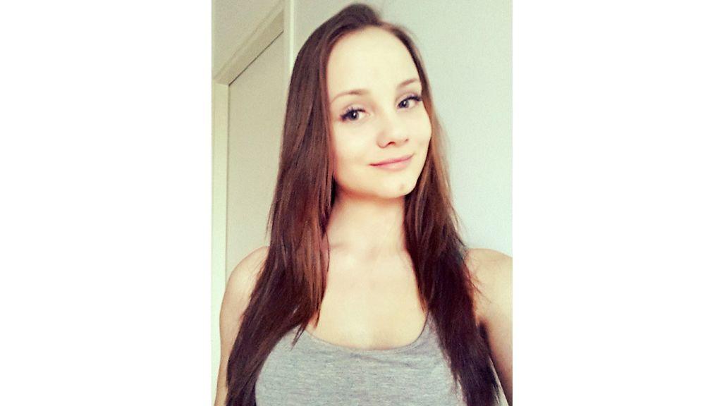 Wilhelmiina Seppä