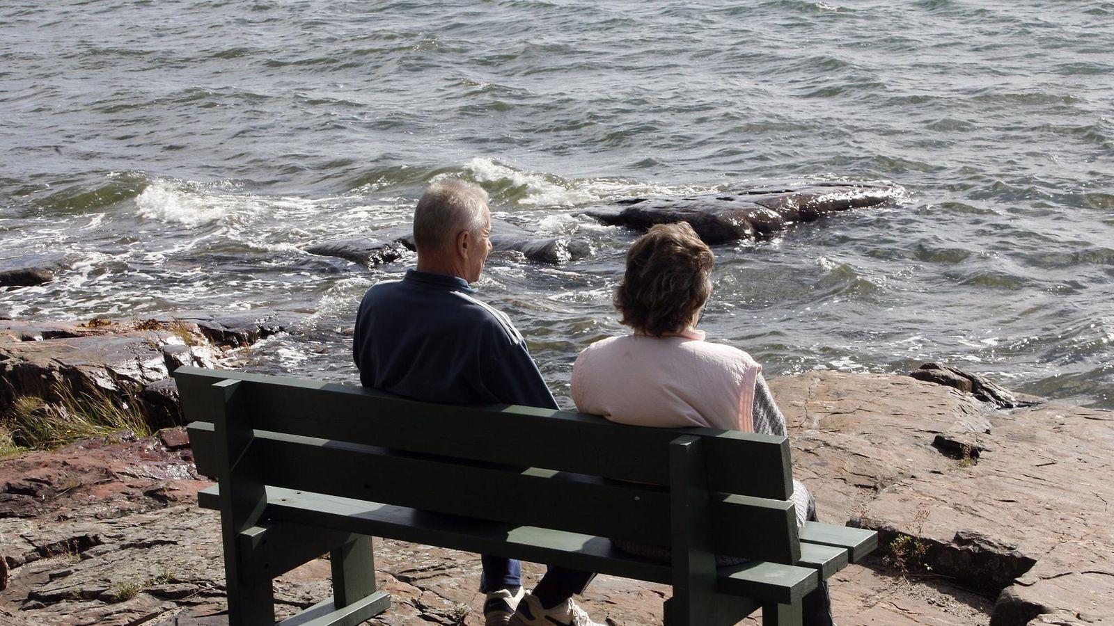 Irtotavarana laskutus dating Scan Gold Coast