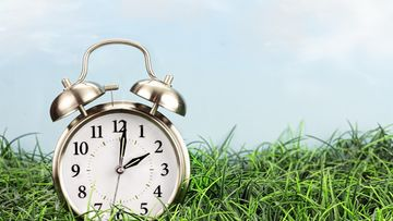 kello, kesäaika (1)