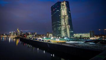 h_51844828 euroopan keskuspankki ekp