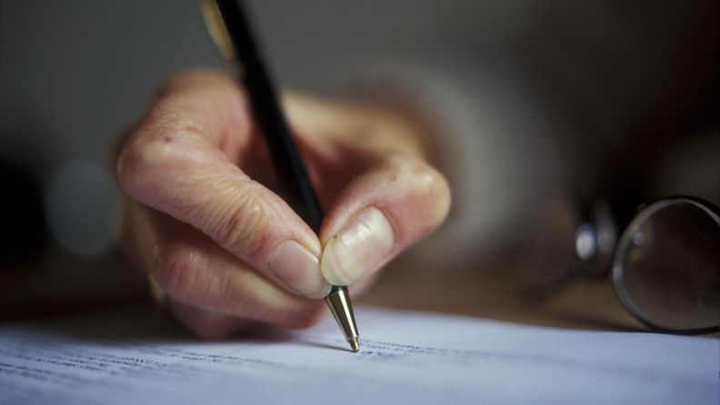 käsi_kirje