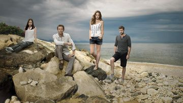 TheAffair_s1_Cast_001
