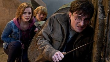 HarryPotterAndTheDeathlyHallows_Part2_006