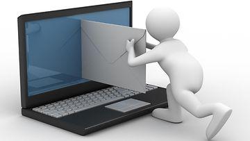 sähköposti (1)
