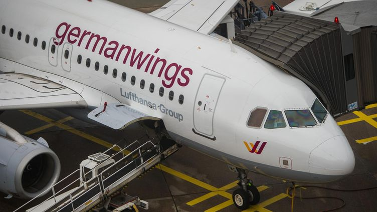 Germanwings 3