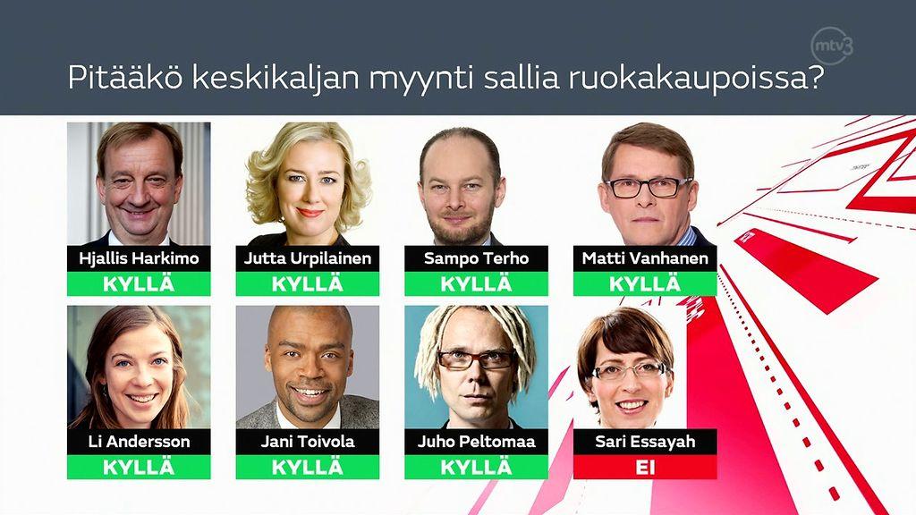 suomen tv kanavat netissä Suonenjoki