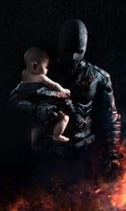 Rendel_Child_Vertical (1)
