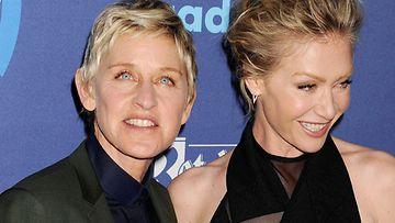 Ellen-DeGeneres