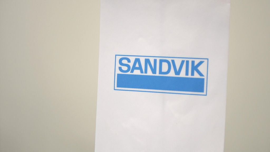 hs tv ohjelmat Tampere