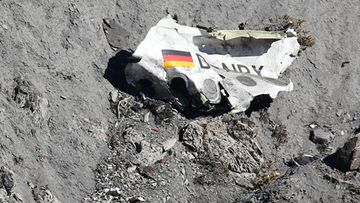 germanwings romu alpit kone (1)