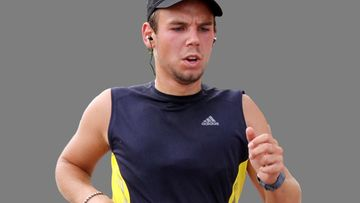Lubitz Germanwings