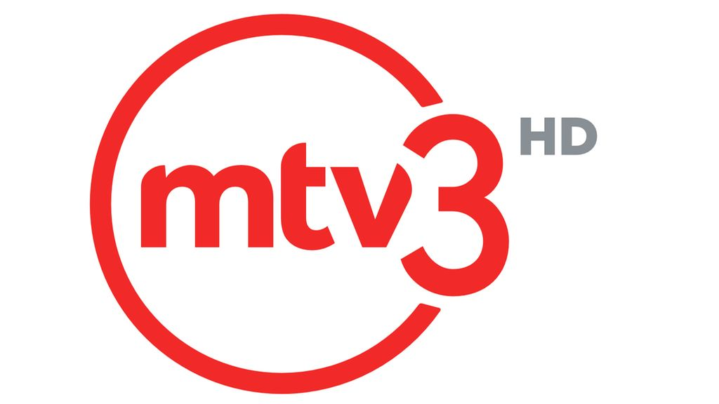 televisio kanavat Uusikaupunki