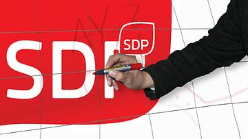 SDP AY koulutusohjelma
