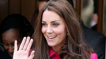 catherine middleton 2