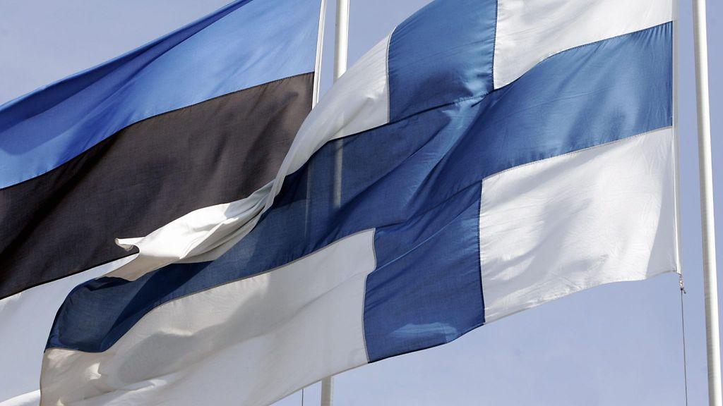 katso suomalaisia elokuvia ilmaiseksi Heinola