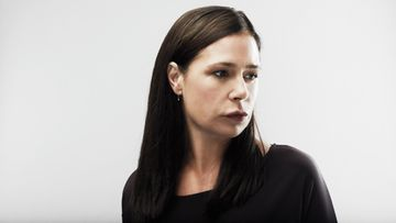 TheAffair_s1_MauraTierney_as_HelenSolloway_001