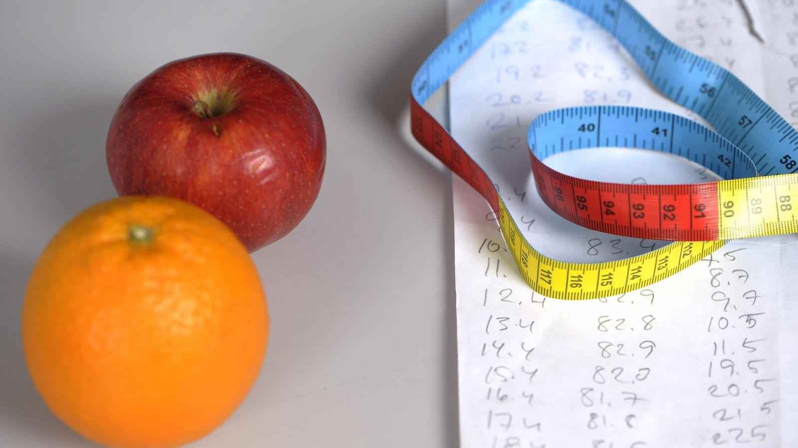 Väsymys Ruokailun Jälkeen Diabetes
