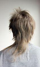 hiuksetennen1