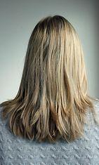 hiuksetennen2