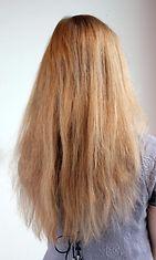 hiuksetennen3