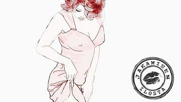seksikolumni (4)