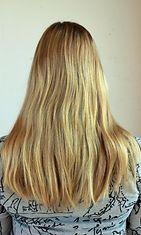 hiuksetennen4